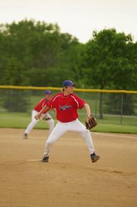 20100525_Baseball_Marshall_B_0037