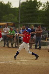 20100525_Baseball_Marshall_B_0046