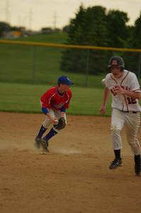 20100525_Baseball_Marshall_B_0057