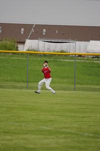 20100525_Baseball_Marshall_B_0039