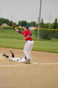 20100525_Baseball_Marshall_B_0018