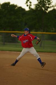 20100525_Baseball_Marshall_B_0061