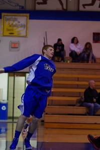 20120112_Boys_Basketball_A_Lakeview_001_NoiseNinja