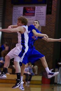 20120112_Boys_Basketball_A_Lakeview_015_NoiseNinja