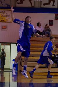 20120112_Boys_Basketball_A_Lakeview_003_NoiseNinja