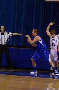 20120112_Boys_Basketball_A_Lakeview_042_NoiseNinja