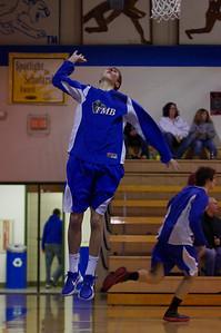 20120112_Boys_Basketball_A_Lakeview_002_NoiseNinja