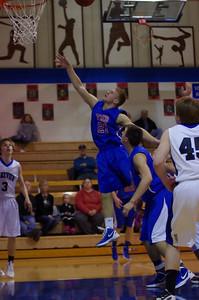20120112_Boys_Basketball_A_Lakeview_030_NoiseNinja