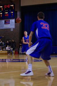 20120112_Boys_Basketball_A_Lakeview_029_NoiseNinja