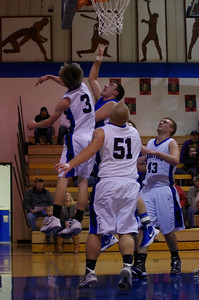 20120112_Boys_Basketball_A_Lakeview_047_NoiseNinja