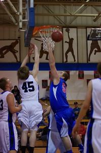 20120112_Boys_Basketball_A_Lakeview_044_NoiseNinja