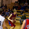 20120202_Boys_Basketball_B_JCC_152_Noiseware4Full