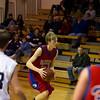 20120202_Boys_Basketball_B_JCC_152_Noiseware4Full