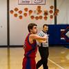 20120202_Boys_Basketball_B_JCC_148_Noiseware4Full