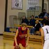 20120202_Boys_Basketball_B_JCC_126_Noiseware4Full