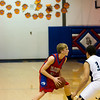 20120202_Boys_Basketball_B_JCC_140_Noiseware4Full