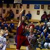 20120202_Boys_Basketball_B_JCC_136_Noiseware4Full