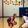 20120202_Boys_Basketball_B_JCC_139_Noiseware4Full