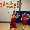 20120202_Boys_Basketball_B_JCC_157_Noiseware4Full
