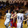 20120202_Boys_Basketball_B_JCC_155_Noiseware4Full