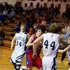 20120202_Boys_Basketball_B_JCC_155_Noiseware4Full