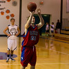 20120202_Boys_Basketball_B_JCC_160_Noiseware4Full