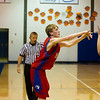 20120202_Boys_Basketball_B_JCC_128_Noiseware4Full