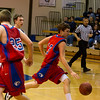 20120202_Boys_Basketball_B_JCC_135_Noiseware4Full