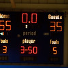 20120202_Boys_Basketball_B_JCC_167_Noiseware4Full