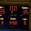 20120202_Boys_Basketball_B_JCC_167_Noiseware4Full