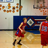20120202_Boys_Basketball_B_JCC_151_Noiseware4Full