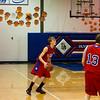 20120202_Boys_Basketball_B_JCC_151_Noiseware4Full