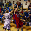20120202_Boys_Basketball_B_JCC_146_Noiseware4Full