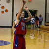20120202_Boys_Basketball_B_JCC_164_Noiseware4Full