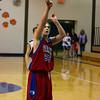 20120202_Boys_Basketball_B_JCC_164_Noiseware4Full