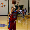 20120202_Boys_Basketball_B_JCC_162_Noiseware4Full