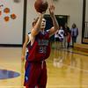 20120202_Boys_Basketball_B_JCC_162_Noiseware4Full