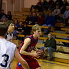 20120202_Boys_Basketball_B_JCC_153_Noiseware4Full