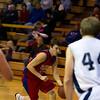 20120202_Boys_Basketball_B_JCC_124_Noiseware4Full