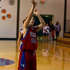20120202_Boys_Basketball_B_JCC_163_Noiseware4Full