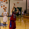 20120202_Boys_Basketball_B_JCC_161_Noiseware4Full