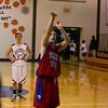 20120202_Boys_Basketball_B_JCC_161_Noiseware4Full