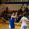 20120223_Boys_Basketball_A_Minneaota_103_Noiseware4Full