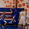 20120223_Boys_Basketball_A_Minneaota_120_Noiseware4Full
