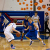20120223_Boys_Basketball_A_Minneaota_124_Noiseware4Full