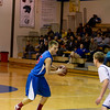 20120223_Boys_Basketball_A_Minneaota_104_Noiseware4Full
