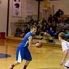 20120223_Boys_Basketball_A_Minneaota_104_Noiseware4Full