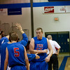 20120223_Boys_Basketball_A_Minneaota_109_Noiseware4Full