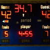 20120223_Boys_Basketball_A_Minneaota_111_Noiseware4Full