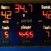 20120223_Boys_Basketball_A_Minneaota_111_Noiseware4Full